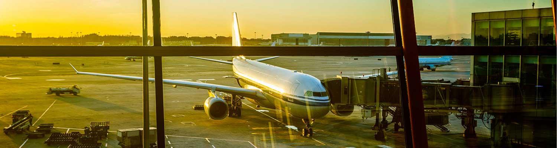 Ncc Roma Fiumicino Aeroporto